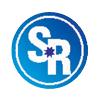 SRM MARKETING LLP