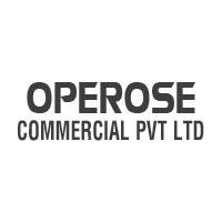Operose Global