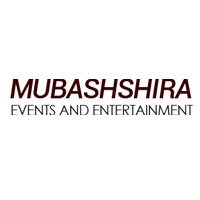 Mubashshira Events and Entertainment