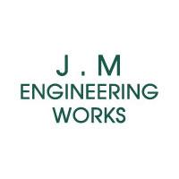 J.M Engineering Works