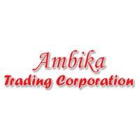 Ambika Trading Corporation