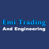 EMI Trading and Engineering (India) Pvt. Ltd.