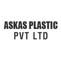 Askas Plastic Pvt Ltd