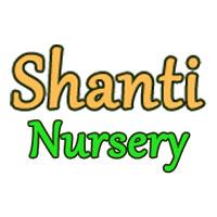Shanti Nursery