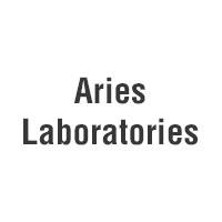 Aries Laboratories
