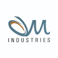 Om Industries