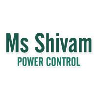 Ms Shivam Power Control