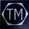 Technical Metal Establishment