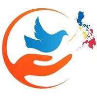 MMJ Philippines Gen Trade Corp