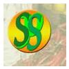 SPS Enterprises