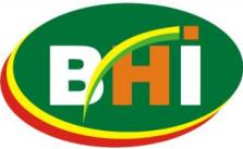 Banu Hashim International