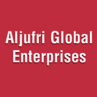 Aljufri Global Enterprises