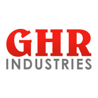 Ghr Industries