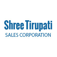 Shree Tirupati Sales Corporation
