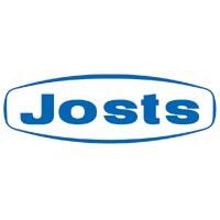 Josts
