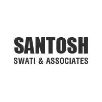 Santosh Swati & Associates