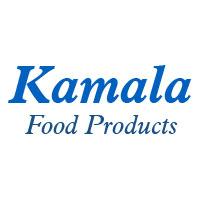 Kamala Food Products