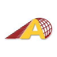 Ambiance Impex Ltd
