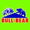 Bull And Bear Exports