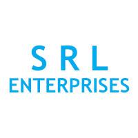 S R L Enterprises