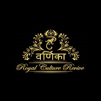 Shree Varnika Royal Products Pvt Ltd