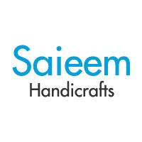 Saieem Handicrafts
