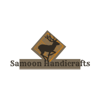Samoon Handicrafts