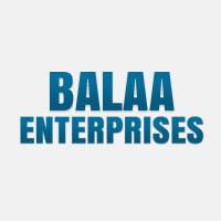 Balaa Enterprises
