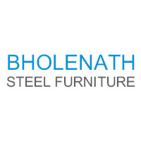 Bholenath Steel Furniture