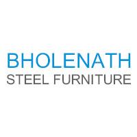 Bholenath Steel Furniture