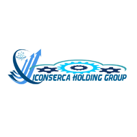 Iconserca Group