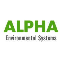 Alpha Environmental Systems