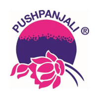 Pushpanjali medi India Pvt Ltd