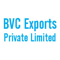 BVC Exports Private Limited