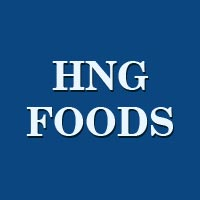 HNG Foods