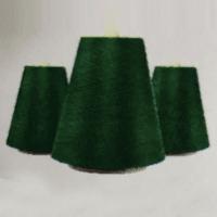 Gyan Textile