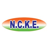 National Commercial Kitchen Equipments