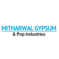 Mitharwal Gypsum & Pop Industries