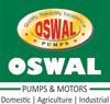 Oswal Pumps Ltd.