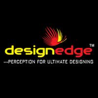 Designedge