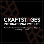 CRAFTSTAGES INTERNATIONAL PVT. LTD.
