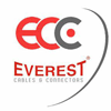 Everest Cables & Connectors Pvt. Ltd.