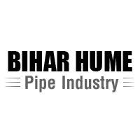 Bihar Hume Pipe Industry