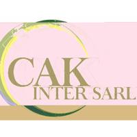 CAK INTER SARL