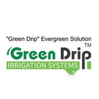 Green Irrigation