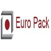 Europack TradingEst. Ltd