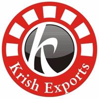 Krish Exports