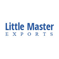Little Master Exports