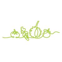 C.K.K Food Limited Partnership