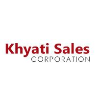 Khyati Sales Corporation